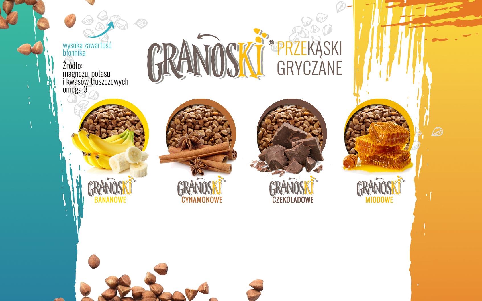 granoski
